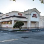 CVS-Leased-Property-For-Sale-in-Orlando-Florida