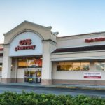 CVS-Retail-Property-For-Sale-Orlando-Florida