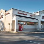 CVS-Retail-Property-For-Sale-in-Orlando-FL