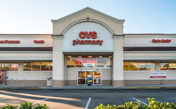 CVS-Retail-Property-For-Sale-in-Orlando-Florida
