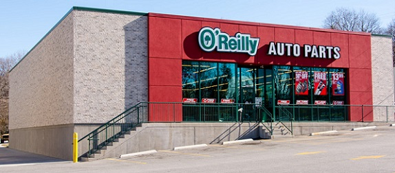 O'Reilly-Auto-Parts-Triple-Net-Lease-Properties-Florida