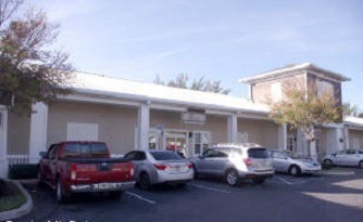 Medical-Office-The-Summit-For-Sale-The-Villages