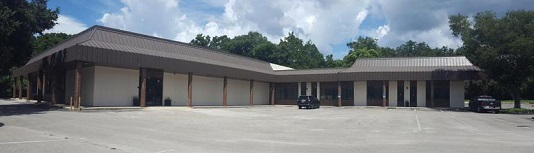 Office-Warehouse-for-sale-Anthony-FL