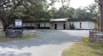 Sumter-County-Commercial-Property-For-Sale-in-Florida