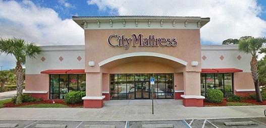 Retail-Property-in-Jensen-Beach-Florida